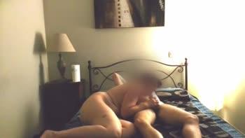 College Dorm Sex Videos