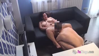 Free Amatuer Wife Sex