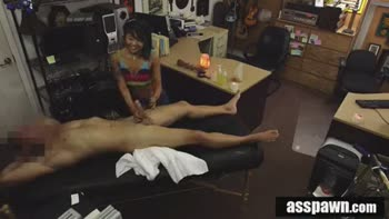 Girl Dared To Get Naked