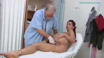 Sexy Asian Women Getting Fucked