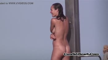 Spy Cam Nude Videos