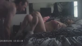 Videos Of Sharing My Wife