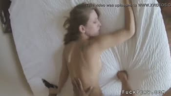 Beautiful Naked Female Videos
