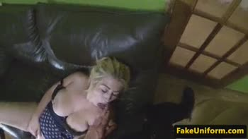 Girl Having Sex In The Car