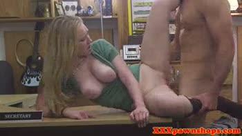 Friends naked mom my saw i I caught