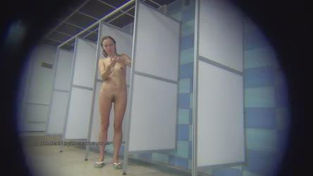 Masturbation Chinese Teen