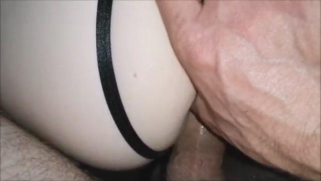 Tumblr undressing on Watch Beautiful